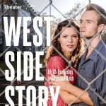 0 West Side Story  -St Gallen 2015